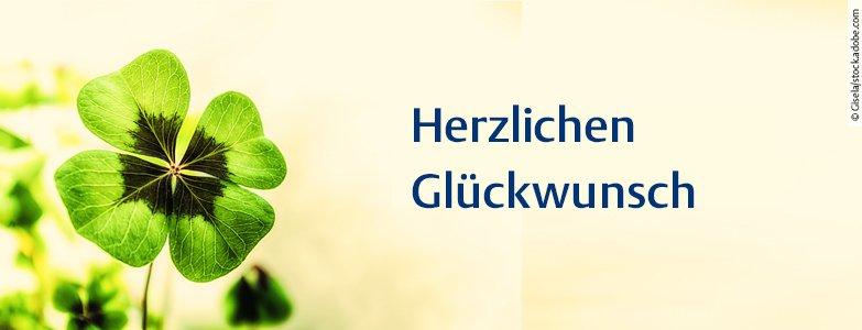 Gewinnspiel_783x300_Glueckwunsch.jpg.d3e37e78e577b9869ec8969a65c2e993.jpg