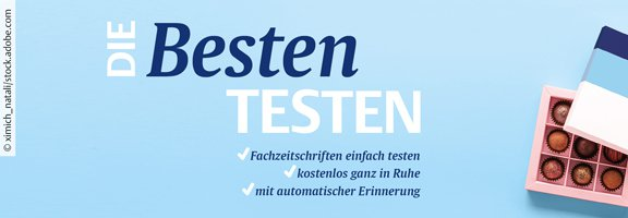 Die_Besten_testen_576x200px_k1.jpg.ef442ad0a43df7453de6b0d5cb2ccc55.jpg