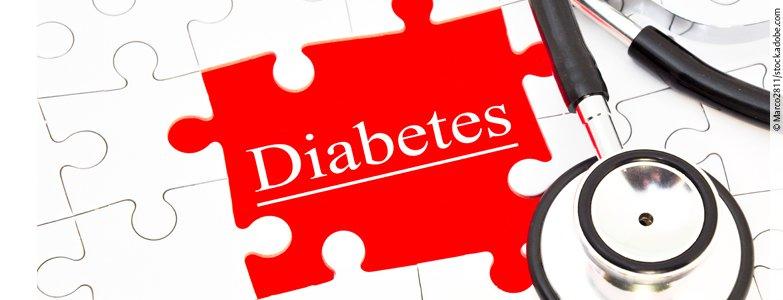Diabetes_783x300.jpg.31217d632b93d87d03d1a5936d6f54c9.jpg