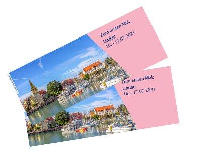 FHA-Karten.jpg.bbe252e2e7f0a8ad39b9d2e725ac4cfb.jpg