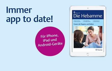 App_DieHebamme.jpg.730052db66e778d19903bbc459866241.jpg
