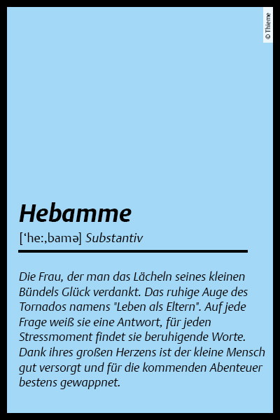 Hebamme_Spruch.jpg.d9506c8773787322b5af676e3d821f56.jpg