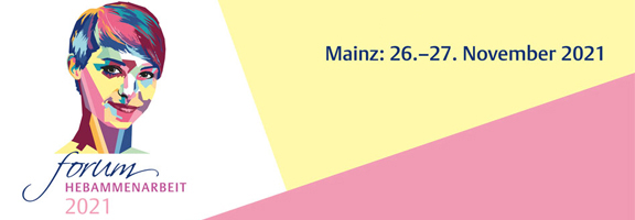 Buehne_FHA_2021_Save_the_Date_Mainz_576x200.jpg.bba795ab21524b2c58749cfb23973a6c.jpg