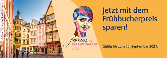 FHA_2021_Fruehbucherpreis_Mainz_576x200.jpg.5fb57eadce59fce3994ec0f6f4522ca0.jpg