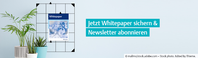 Whitepaper_680x200.jpg.422f4906f796c3c69bb8715815b65d6e.jpg